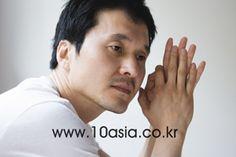 장현성 (Jang Hyun Sung)