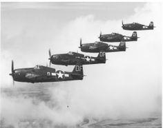 F6f hellcat on pinterest grumman f6f hellcat pilots and world war
