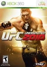 UFC Undisputed 2010 by THQ - XBOX 360 Rated TEEN Used - excellent used condition, comes with original case and manual So . you want to be a fighter? UFC Undisputed 2010 is the only mixed martial arts (MMA) videogame that delivers the action, int. Xbox 360 Video Games, Latest Video Games, Xbox Games, Ps4, Playstation, Nintendo, Video Game Collection, Videos, Games