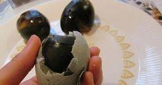 Lidia Fecioru iti spune cum scapi RAPID de energiile negative! Pune un ou pe noptiera si daca dimineata este negru atunci… – Anamaria Vasile