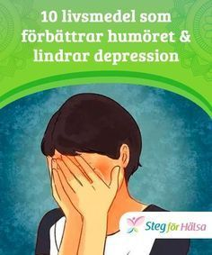 If you have depression, it is crucial you do everything you can to overcome your negative feelings. You should go over this article for some useful tips on how to cope with depression. Do some research about depression. Ways To Fight Depression, Causes Of Depression, Fighting Depression, Dealing With Depression, Depression Symptoms, Depression Treatment, Managing Depression, Anxiety Problems, Feeling Depressed