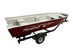 New boats for sale in Phoenix, Arizona. Fishing Boats For Sale, Aluminum Fishing Boats, Boat Dealer, Bass Boat, Phoenix Arizona, Wheelbarrow, Baby Strollers, It Works, Baby Prams