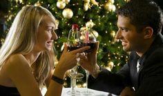 excellent words Singles Igel jetzt kostenlos kennenlernen consider, that you are