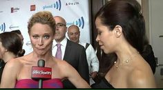 Teri Polo and Sherri Saum The Fosters Tv Show, Teri Polo, Sex And Love, Things To Think About, Beautiful People, My Life, Tv Shows, Universe, Actresses