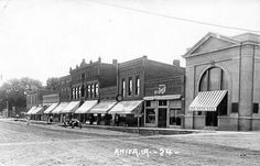 xcellent downtown view of Anita, Iowa in 1915. Anita Bankceled in Anita 1915, mailed with a Balboa Commemorative stamp - See more at: http://s90.photobucket.com/user/red_coyote_mjc/media/LL%20COOK%20POSTCARD%20PHOTOS/3fe8.jpg.html?sort=3=127#sthash.FlmYWVHc.dpuf