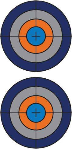 Nerf Gun Boy Birthday Party  |  Target Decor  |  hellodesignlove.com