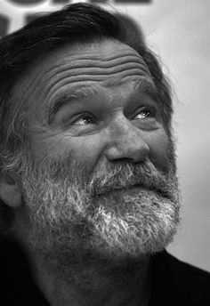 Robin WILLIAMS (b. 1951) [] Active 1976–2014 > Born Robin McLaurin Williams 21 July 1951 Illinois > Died 11 August 2014 (aged 63) California, suicide by hanging > Other: Comedian! > Spouses: Valerie Velardi (1978-88 div); Marsha Garces (1989-2010 div); Susan Schneider (2011–14, his death) > Children: 3, including Zelda Williams