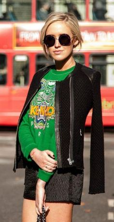 Find more Winter accessories inspo at www.fashionaddict.com.au