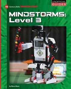 Mindstorms, Level 3