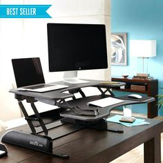 Office Max See Jane Work Desk Organization Ideas For Small Check More At