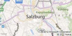 Salzburg Tourism and Vacations: 109 Things to Do in Salzburg, Austria | TripAdvisor