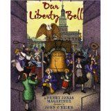 The Liberty Bell - One of the topics covered in the Cause and Effect Using Informational Text Unit for 3rd Grade by The Teacher Next Door.     Amazon.com: Books