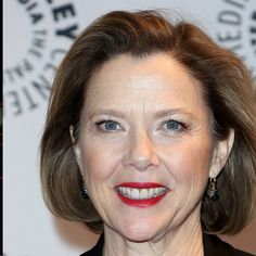 Annette Benning, 56 | 15 Hollywood Women Show It's Possible To Age Gracefully  I like this because the sliders are so handy!
