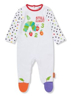 4d655669fe7e 98 Best Baby clothes images in 2019