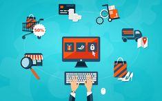 Claves para aumentar la visibilidad online