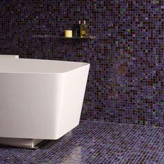 35 best plum bath soft images bath decor plum shower curtains rh pinterest com