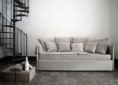 Madil Bed - Est Living sofa cama