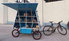 Autos motos foodtrucks bicicletas