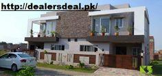 Real Estate Property Dealers in Lahore Pakistan http://dealersdeal.pk/  03213121333
