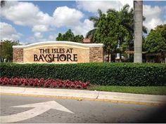 New listing! 22931 SW 88th Pl Unit 302 Cutler Bay, Florida 33190 A10067994