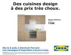 plus de 1000 id es propos de campagnes de publicit sur pinterest communications marketing. Black Bedroom Furniture Sets. Home Design Ideas