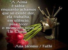 -Ana Jácomo / Fathi