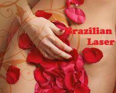 asian  escort brazilian escort