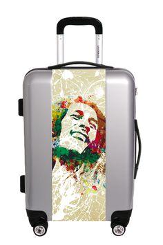 40470f1fd991 9 Top Bob Marley images