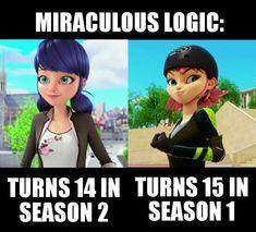 Miraculous Ladybug Fanfiction, Miraculous Ladybug Fan Art, Meraculous Ladybug, Ladybug Comics, Worlds Funniest Memes, Ladybugs Movie, Cartoon Memes, Cartoons, Kids Tv
