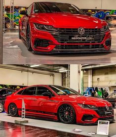 Likes, 17 Comments - Tuning Vw Arteon, Volkswagen Caddy, Volkswagen Jetta, Vw Passat, Vw Cc R Line, Tuner Cars, Honda S2000, Vw Cars, Sexy Cars