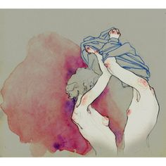 kaethe butcher - Google Search