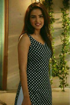 Jasmin Jasmin Bhasin Photographs JASMIN BHASIN PHOTOGRAPHS | IN.PINTEREST.COM WALLPAPER EDUCRATSWEB