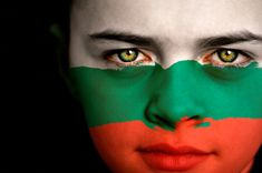 25 Interesting Facts About Bulgaria | Europe