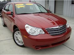 Chrysler Sebring, Cars For Sale, Touring, Vehicles, Cars For Sell, Car, Vehicle, Tools