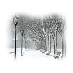 35.png ❤ liked on Polyvore featuring winter, backgrounds, christmas, snow, tubes, effects, embellishment and detail