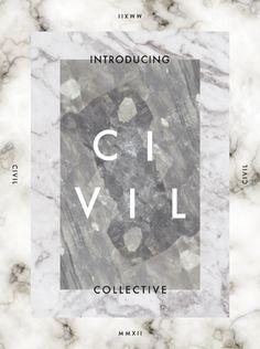 civil collective