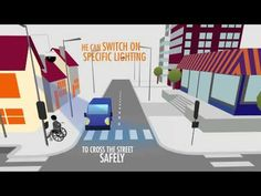 (40) What is a smart city ? - YouTube