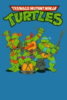 Teenage mutant ninja turtles hd wallpapers backgrounds hd teenage mutant ninja turtles voltagebd Images