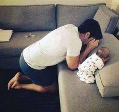Resultado de imagem para ensine seu filho o valor das coisas não o preço