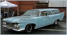 1955 chrysler station wagon   originally published 10 19 2011 so just whose idea was that along with ...