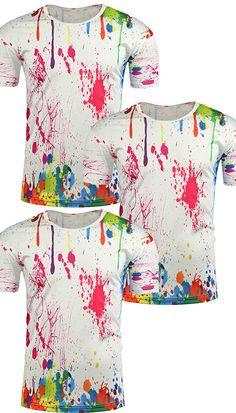 22 best MEN S T-SHIRTS images on Pinterest   Fashion sale, Knight ... 1cbe6b34b06b
