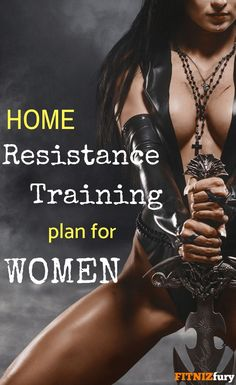 Build Lean Muscle, Get Stronger, Lose Fat, and Reshape your body in 12 weeks from Home Training Plan, Weight Training, Strength Training, Quick Workout At Home, At Home Workouts, Quick Workouts, Weight Loss Motivation, Fitness Motivation, Women's Fitness