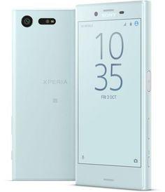 Sony Xperia X Compact (синий)  — 32990 руб. —  ЖИЗНЬ – ЭТО ДВИЖЕНИЕ Для Sony Xperia X Compact движение не помеха. Благодаря трем технологиям формирования изображения вы сможете четко снять движущиеся объекты даже при тусклом освещении. Вы никогда не упустите удачный кадр, поскольку смартфон имеет компактный размер с диагональю дисплея 4,6 дюйма, и его всегда удобно носить с собой. ПРОЩАЙТЕ, ФИЛЬТРЫ. ЗДРАВСТВУЙТЕ, ЦВЕТА! Хорошая фотография – та, которую не нужно дополнительно обрабатывать…