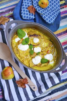 Siideripossua Uunissa Ethnic Recipes, Food, Eten, Meals, Diet