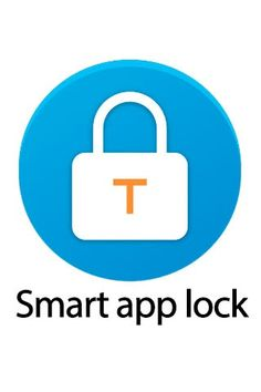 The elegant lightest and most professional App Lock  Smart AppLock Pro 2   Android 5.1 supported  Smart AppLock Pro 2 is a tool to lock apps you like protect you from privacy leak! With Smart AppLock Pro 2 you are able to  lock apps containing privacy content such as photos videos(Gallery) short messages(SMS or MMS) and call logs  lock SNS apps  lock Incoming Calls  lock Wi-Fi toggle & Bluetooth toggle  lock system settings install/uninstall apps to keep phone away from being messed up by…
