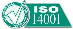 ExcellCertifications provides ISO 9001, 13485, 14001, 22000, 27001 & ohsas 18001 certification services In India for your progressive & promoted company.