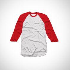 Black And White Tees, Basic Tees, Nike Jacket, Campaign, Detail, Medium, T Shirt, Jackets, Tops