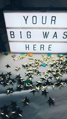 Cute Big/Little Week idea - Blackpinto Big Little Shirts, Big Little Canvas, Big Little Week, Big Little Reveal, Gamma Phi Beta, Alpha Sigma Alpha, Theta, Kappa, Phi Mu
