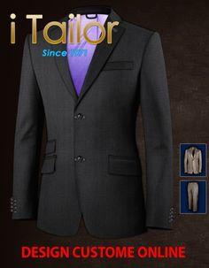 Design Custom Shirt 3D $19.95 rote herrenhemden Click http://itailor.de/shirt-product/rote-herrenhemden_it2378-4.html