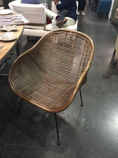 tendencia-mimbre-Paris-sillas-2